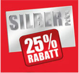 <h4>Silver package: 25% discount</h4><p>on used tire disposal, tire gas and hub cleaning</p>