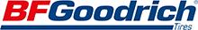 BFGoodrich® Reifen