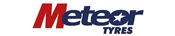Meteor Reifen