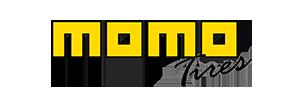 Momo Reifen